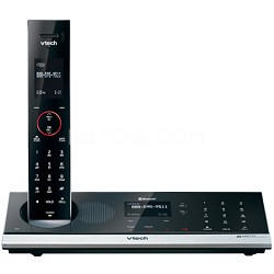 LS6245 - Expandable Cordless Phone System with Bluetooth Wireless Technology