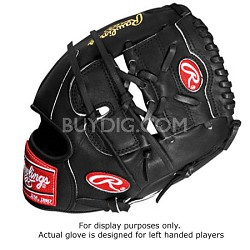 Gold Glove 11.5in (Left Handed Throw)