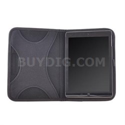 iPad Air Snap Case wStrap FD