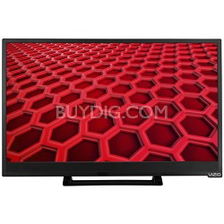 E241-B1 - 24-Inch LED HDTV - OPEN BOX
