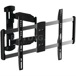 "Large Full Motion TV Mount for Size 37"" - 70"" (TLX-105FM)"