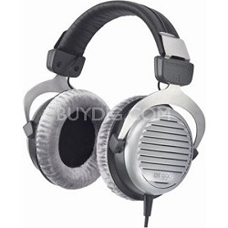 DT 990 Premium 600 OHM Headphones