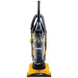 AirSpeed Gold Bagless Upright Vacuum - AS1001A