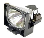 LV-LP18 Replacement Lamp for LV-7215 and LV-7210