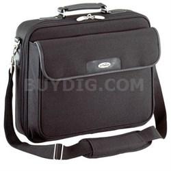 "15"" Notepac Compliant Laptop Case - GSA-OCN1"