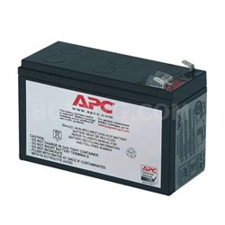 Replacement Battery 2