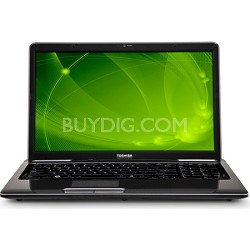 "Satellite 17.3"" L675D-S7060 Notebook PC"