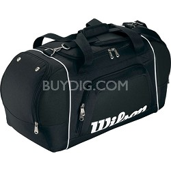 Wilson Individual Player's Duffle Bag