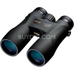 PROSTAFF 5 Binoculars 8x42 - 7570