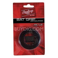 Ultra-Thin Synthetic Baseball/Softball Bat Grip