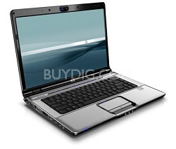 "Pavilion DV6755US 15.4"" Notebook PC - W/Free Printer"