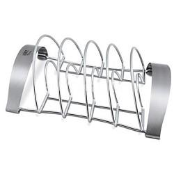 6453 Style Rib Rack