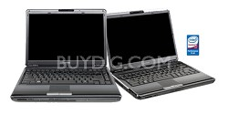 "Satellite M305-S4920 14"" Notebook PC (PSMD8U-02500Y)"