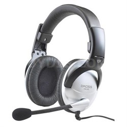SB-45 Communication Stereophones - 184747
