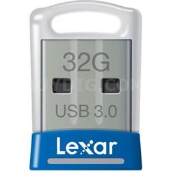 JumpDrive S45 32GB 3.0 Flash Drive