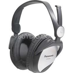 RP-HC150 Noise Cancelling Headphones