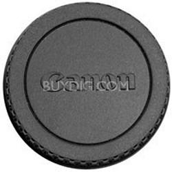 Extender E II Lens Cap Front Cap for Extenders EF 1.4x II, EF 2x II lens