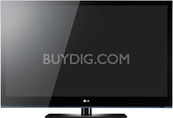 50PK750 - 50 inch High-definition 1080 Plasma Infinia Series - Open Box
