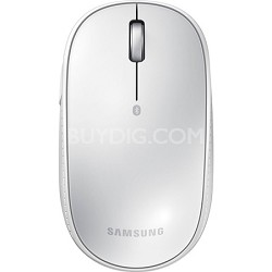 """White Mouse for 12.2"""" Galaxy Note Pro Tablet"""