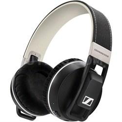 Urbanite XL Wireless Around Ear Headphones, Bluetooth, NFC, Touch Control 506087