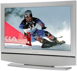 "337H - 37"" HD Ready Flat panel LCD TV Monitor (No Tuner)"