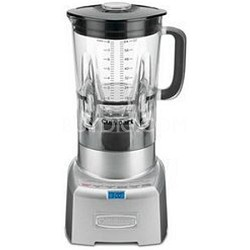 CBT-1000 - PowerEdge 1000-Watt Die-Cast Blender with 64-Ounce Jar