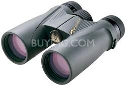 Monarch 10x42 ATB Waterproof & Fogproof Roof Prism Binocular