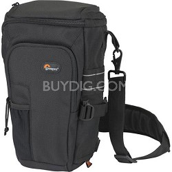 Top Loader Pro 75 AW Camera Bag