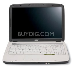 Aspire 4520 14.1-inch Notebook PC (5235)