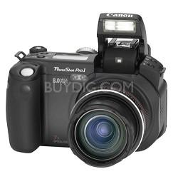 Powershot Pro 1 Digital Camera