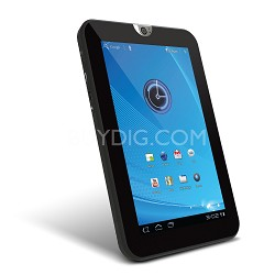 Thrive 7 -Inch 16 GB Android Tablet AT1S5-T16
