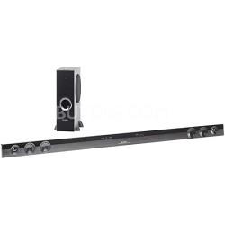 "2.1Ch Soundbar 310 Watt Sub Bluetooth for 60""+ TV's - HTSB602"