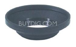 67MM Wide Angle Rubber Lens Hood
