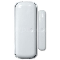 Door Window Sensor (1st Edition) - DSB04100 - OPEN BOX