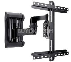 "Full Motion Mount for 32"" - 47"" TVs (Extends 20"" Arm) - VMF220"