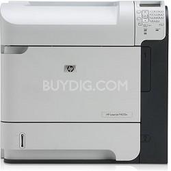 LaserJet P4015N Monochrome Laser Printer