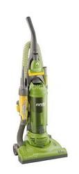 4718AVZ LightForce 300 Vacuum