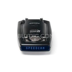 Passport 9500ix Radar/Laser Detector (Blue)