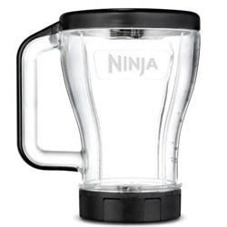 XL 48oz Nutri Ninja Jar