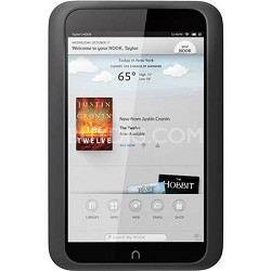 "Nook HD 8GB 7"" Tablet"