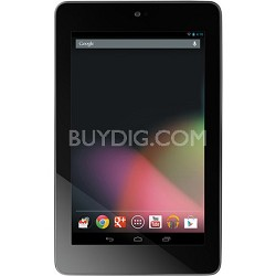 Nexus-7 1B32 Quad Core 32GB 7-inch Tablet