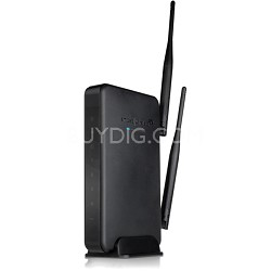 R10000 High Power Wireless-N 600mW Smart Router