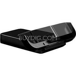 "Galaxy Tab 7.0"" HDMI Multi-Media Desktop Dock"