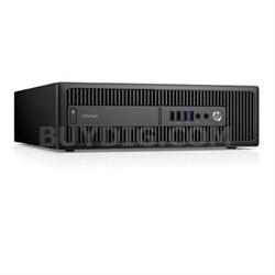 800G2ED SFF i76700 1TB 8G