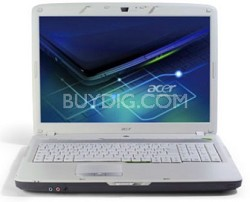 Aspire 7720 17-inch Notebook PC (6844)