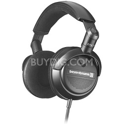 DTX 710 Stereo Headphones - 713848