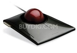 SlimBlade Trackball - OPEN BOX