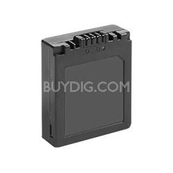 CGA-S002 - 700mAh Lithium Battery  for DMC-FZ Series Digital Cameras