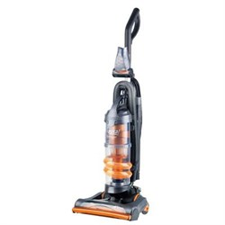 Eureka AirSpeed Ultra Bagless Upright Vacuum - AS4008A