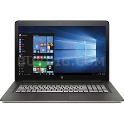 "ENVY m7-n011dx 17.3"" Touchscreen Intel Core i7-5500U Notebook - Refurbished"